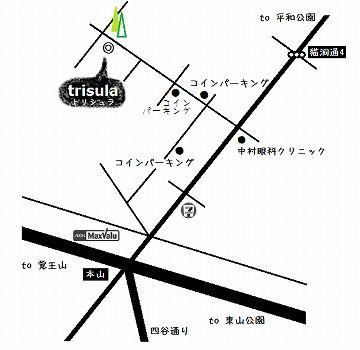 trisula_map.jpg